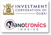 ICD-Nanotronics.jpg