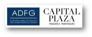 adfg-plaza.jpg