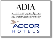Abu Dhabi Investors - Private Equity, Venture Capital and