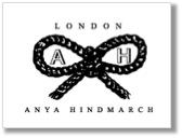 anya_hindmarch_logo2.jpg