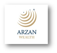 arzan wealth
