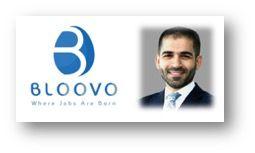 bloovo investors