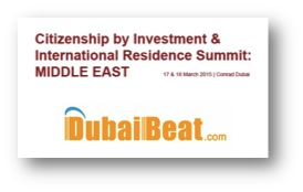 dubaibeat conference citizenship 2015