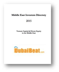 DubaiBeat Directory 2015
