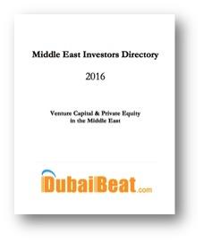 DubaiBeat Directory 2016