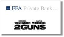 ffa-film-investors.jpg