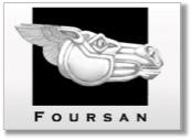 foursan-2014.jpg