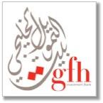 gfh-logo.jpg