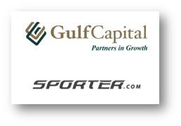 gulf capital sporter