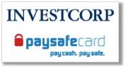 investcorp-oninepayment.jpg