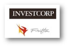 investcorp-spain.jpg