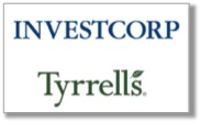investcorp-uk-2013.jpg