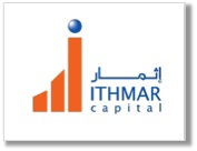 Ithmar-Al-Noor-Medical.jpg