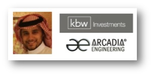kbw-investments-khalid-saudi.jpg