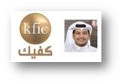 kfic1.jpg