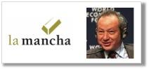 lamancha-egypt.jpg