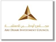 logo-ADIC2.jpg