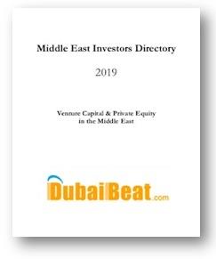 Middle East Investors Directory | DubaiBeat com