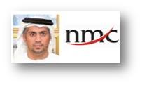 nmc1.jpg