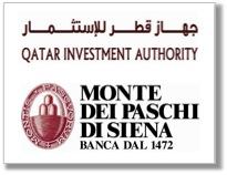 qatar-italybank.jpg
