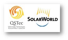 qatar-solar-germany.jpg