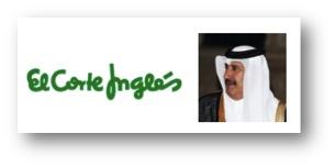 qatar-spain