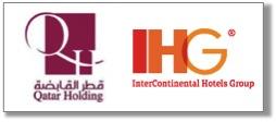 qatarholding-hotel.jpg