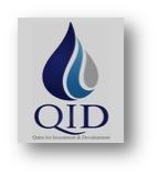 qidgroup.jpg