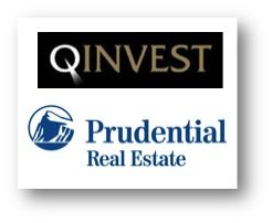 qinvest realestate
