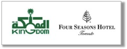 saudifamilyoffice-3.jpg