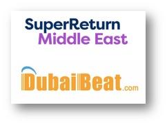 SuperReturn DubaiBeat