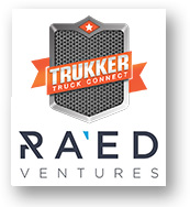 trukker and raed ventures.jpg