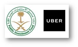 uber saudi