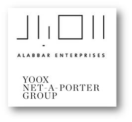 yooxalabbar.jpg
