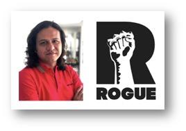 Paul Roy Riva Rogue