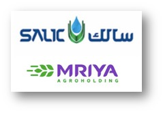 Saudi Investors - Private Equity, Venture Capital and Real Estate
