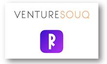 VentureSouq US Gaming