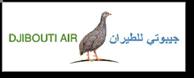 Djibouti-Air.png