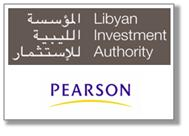 Libyan-Investment-Authority-Pearon.jpg
