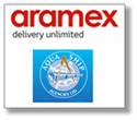 aramex-aqua.png