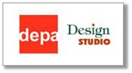 depa-designstudio.jpg