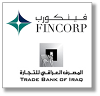 fincorp-tbi.png