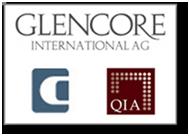 glencore-qia.png