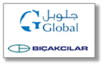 global-bicakcilar.png