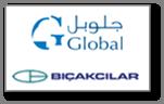 global-bicakcilar.png
