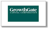 growthgate.jpg