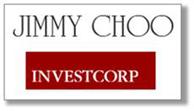 investcorp-jimmychoo.jpg