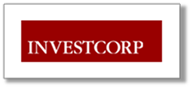 investcorp.png