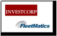 investcorp_fleetmatics.png