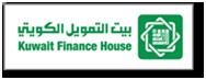 kfh-logo.png